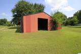 1532 County Road 120 - Photo 31
