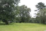 2084 Cherry Tree Road - Photo 5