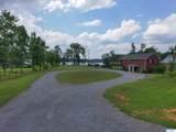 1292 Clemons Road - Photo 4