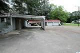 901 Bain Avenue - Photo 25