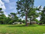 14806 Bell Road - Photo 1