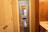 29348 Briar Patch Lane - Photo 11