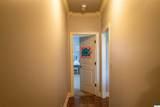 29348 Briar Patch Lane - Photo 15