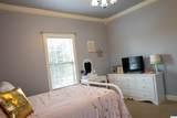 29348 Briar Patch Lane - Photo 8