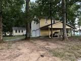 728 County Road 194 - Photo 11