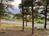 728 County Road 194 - Photo 8