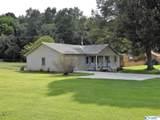 4386 Eddy Scant City Road - Photo 21