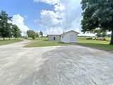 15310 Evans Road - Photo 20