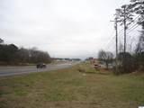 10065 Us Highway 431 - Photo 13