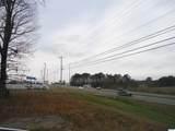 10065 Us Highway 431 - Photo 14