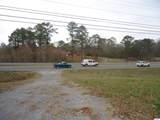 10065 Us Highway 431 - Photo 15