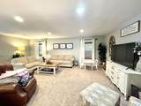 1600 Valley View Drive - Photo 11