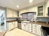 1600 Valley View Drive - Photo 16