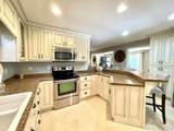 1600 Valley View Drive - Photo 17