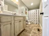 1600 Valley View Drive - Photo 24