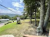 1600 Valley View Drive - Photo 36