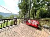 1600 Valley View Drive - Photo 38