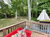 1600 Valley View Drive - Photo 39