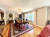 1600 Valley View Drive - Photo 4