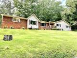 1600 Valley View Drive - Photo 40