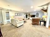 1600 Valley View Drive - Photo 9