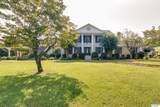 2022 Old Wells Hill Road - Photo 1