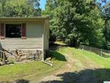 343 Isbill Road - Photo 11