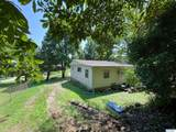 343 Isbill Road - Photo 13