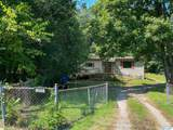 343 Isbill Road - Photo 14