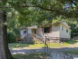 343 Isbill Road - Photo 7