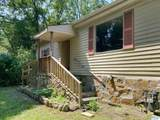 343 Isbill Road - Photo 9