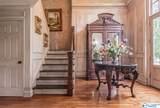 1810 Martha Lane - Photo 5