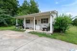 24709 Alabama Highway 99 - Photo 21