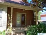 176 Water Oak Drive - Photo 37