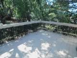 176 Water Oak Drive - Photo 40