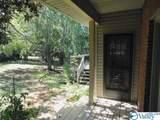 176 Water Oak Drive - Photo 41