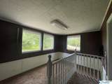 867 Crown Point Ave - Photo 10