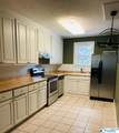 867 Crown Point Ave - Photo 11