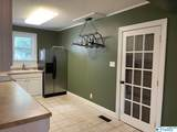 867 Crown Point Ave - Photo 12