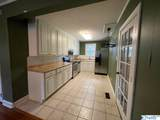 867 Crown Point Ave - Photo 13