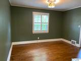 867 Crown Point Ave - Photo 14