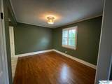 867 Crown Point Ave - Photo 15