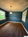 867 Crown Point Ave - Photo 16