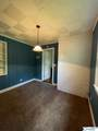 867 Crown Point Ave - Photo 17