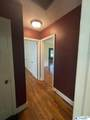 867 Crown Point Ave - Photo 18