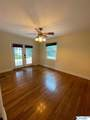 867 Crown Point Ave - Photo 19