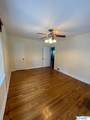 867 Crown Point Ave - Photo 20