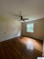 867 Crown Point Ave - Photo 21