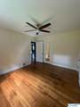 867 Crown Point Ave - Photo 22