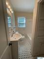 867 Crown Point Ave - Photo 23